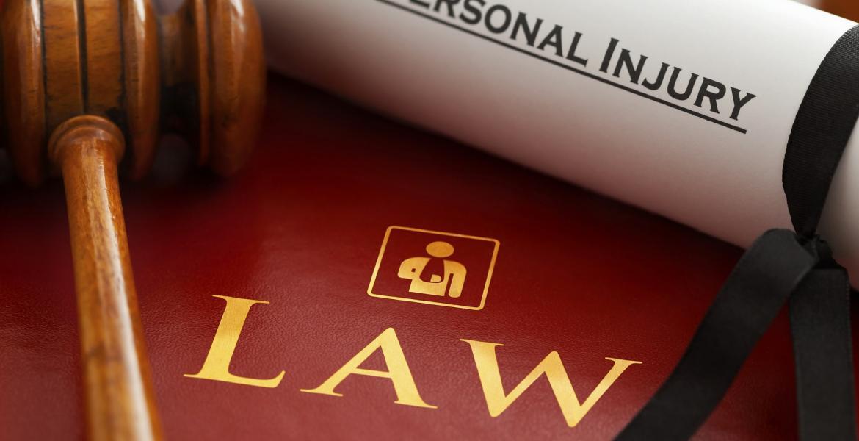 นักกฎหมาย